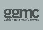 Logo-ggmc-org.jpg