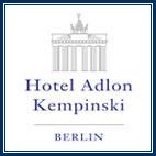 Logo-hotel-adlon-de.jpg