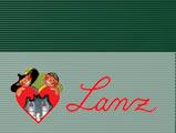 Logo-lanztrachten-at.jpg