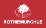 Logo-rothiemurchus-net.jpg