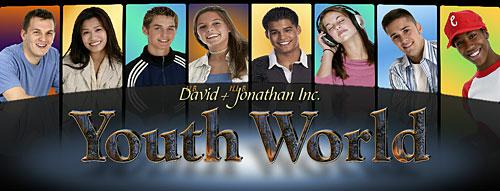 youthworld3.jpg