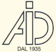 Logo-agenziadonati-it.jpg