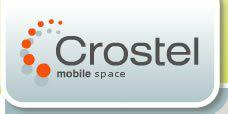 Logo-crostel-com.jpg