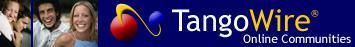 Logo-tangowire-com.jpg