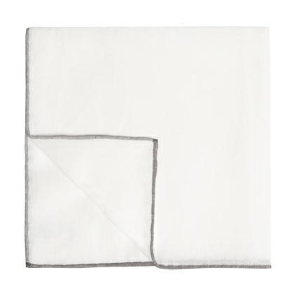 Simonnot-godard-pocket-square.jpg