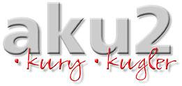 Logo-aku2-at.jpg