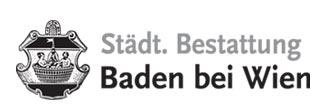 Logo-bestattung-baden-at.jpg
