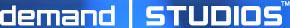 Logo-demandstudios-com.jpg