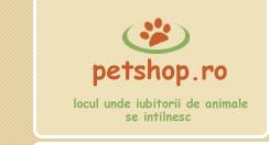 Logo-petshop-ro.jpg