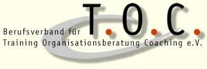 Logo-trainer-verband-de.jpg
