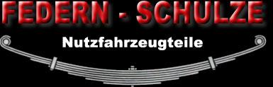 Logo-federn-schulze-de.jpg