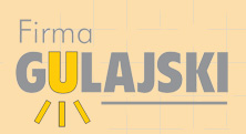 Logo-gulajski-pl.jpg
