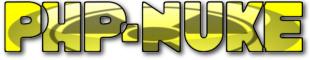 Logo-phpnuke-org.jpg