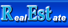 Logo-r-est-biz.png