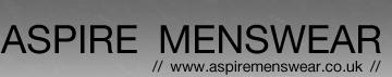 Logo-aspiremenswear-co-uk.jpg