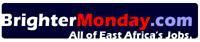 Logo-brightermonday-com.jpg