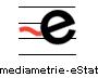 Logo-estat-com.jpg
