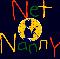 Logo-pee-on-me-com.jpg