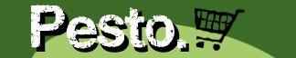 Logo-pesto-net.jpg