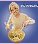 Logo-povara-ru.jpg