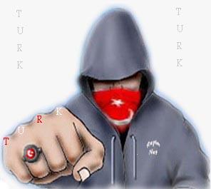 Logo-turkchat-ch.jpg