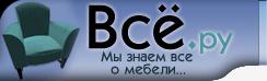 Logo-vse-ru.jpg