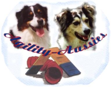 Logo-agility-aussies-de.jpg