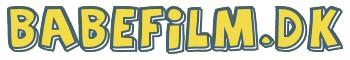 Logo-babefilm-dk.jpg