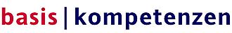 Logo-basiskompetenzen-de.png