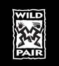 Logo-wildpair-co-nz.jpg