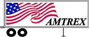 Logo-amtrex-net.jpg