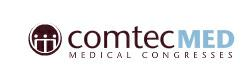 Logo-comtecmed-com.jpg
