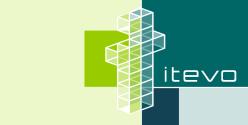 Logo-itevo-de.png