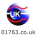 Logo-01763-co-uk.jpg