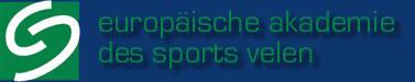 Logo-eads-de.jpg