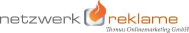 Logo-hubhaus-info.png