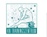 Logo-kwtz-de.jpg