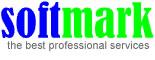 Logo-softmark-ru.jpg