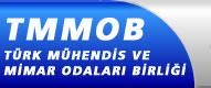 Logo-tmmob-org-tr.jpg