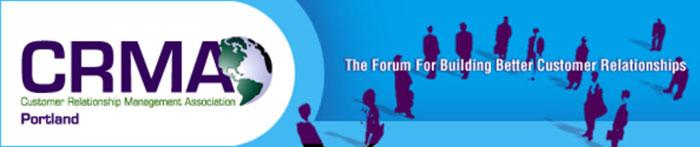 Global crma logo.jpg