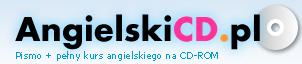 Logo-angielskicd-pl.jpg