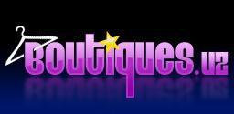 Logo-boutiques-uz.jpg