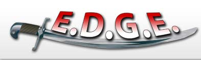 Logo-economicdevelop-org.jpg