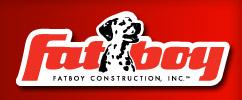 Logo-fatboyconstruction-net.jpg