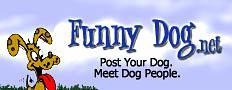 Logo-funnydog-net.jpg