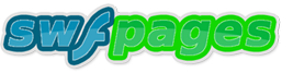 Logo-swfpages-com.png