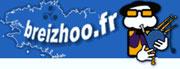 Logo-breizhoo-fr.jpg