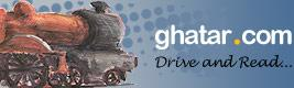 Logo-ghatar-com.jpg