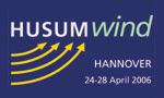 Logo-husum-wind-de.jpg