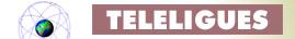 Logo-teleligues-com.jpg